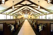 Unity Church ユニティ チャーチ