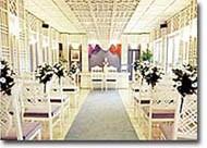 Noumea City Hall Wedding ヌーメア市庁舎 ウエディング