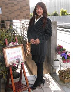staff_nakanishi.jpg