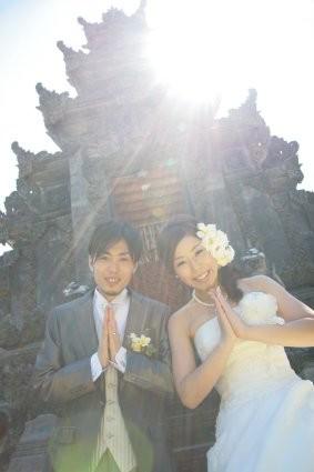 甲田 裕様・酒井 喜子ご夫婦