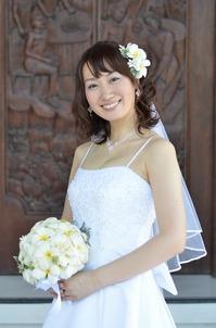 tamura9.jpg